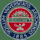 University of Phoenix-Texas