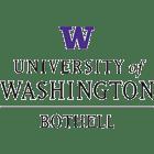 University of Washington-Bothell