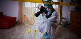 crime-scene-technician-HTB
