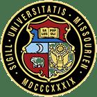 Missouri University of Science and Technology