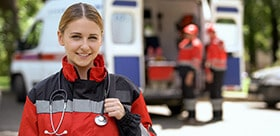 paramedic-HTB
