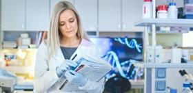 pharmacy-tech-HTB