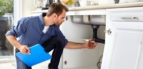 plumber-HTB