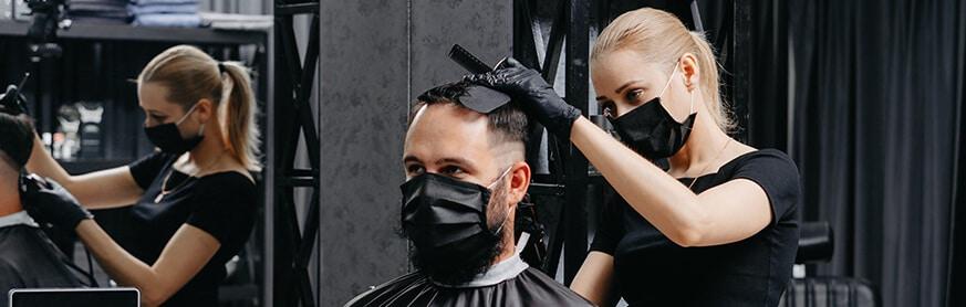 steps-to-take-barber-careers