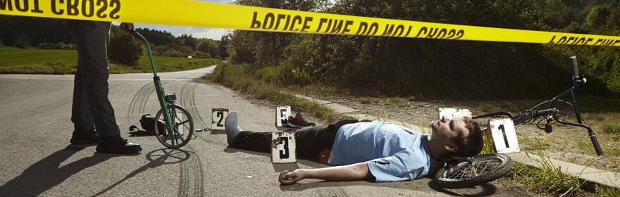 steps-to-take-crime-scene-technician-careers