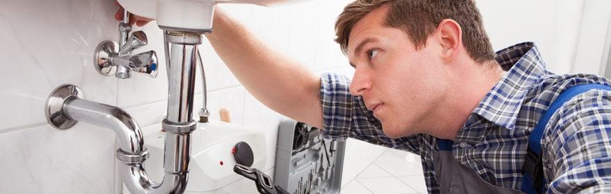 steps-to-take-plumber-careers