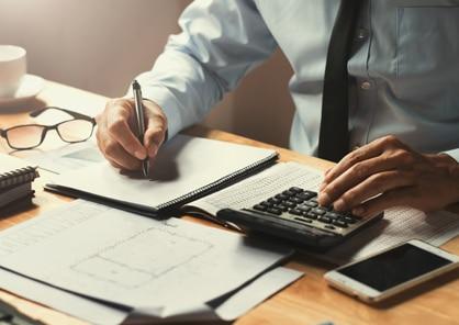 successful-career-finance