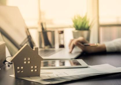 successful-career-real-estate-program