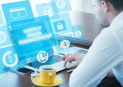 successful-career-supply-chain-management