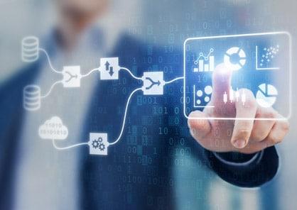 successful-database-management-associates-degree-options