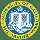 University of California-Irvine