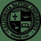 Baptist Health Sciences University