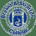 Bryant & Stratton College-Buffalo