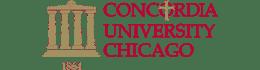 Concordia University-Chicago