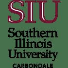 Southern Illinois University-Carbondale
