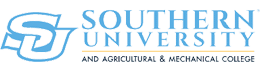Southern University and A & M College