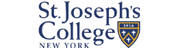 St. Joseph's College-New York
