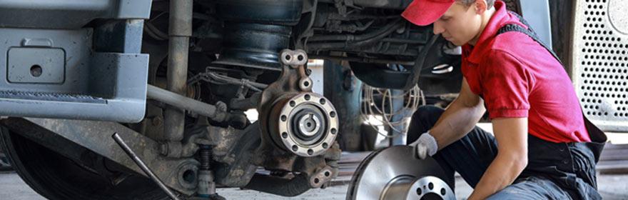 steps-to-take-mechanic-careers
