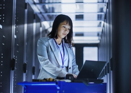 successful-database-administration-associates-degree