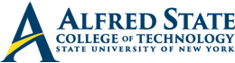 SUNY College of Technology at Alfred