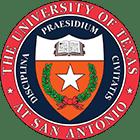 The University of Texas at San Antonio