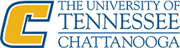 The University of Tennessee-Chattanooga