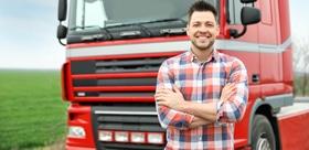 truck-driver-HTB