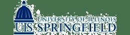 University of Illinois at Springfield