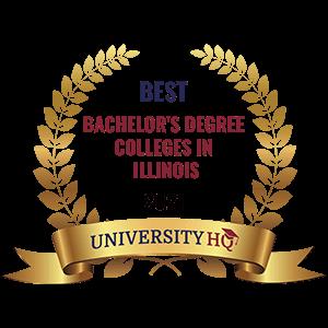Best Bachelor's Degrees in Illinois