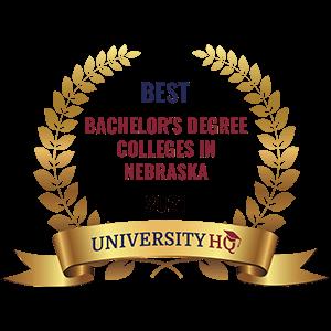 Best Bachelor's Degrees in Nebraska