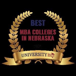 Best MBA Colleges in Nebraska