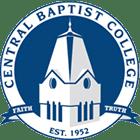 Central Baptist College