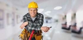 electrician-careers-HTB