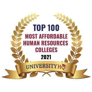 Most Affordable Human Resources