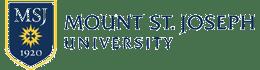 Mount Saint Joseph University