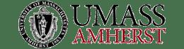 University of Massachusetts-Amherst