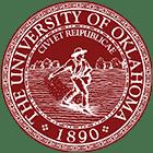 University of Oklahoma-Norman