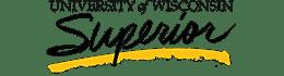 University of Wisconsin-Superior