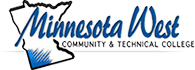 Minnesota West Community and Technical College