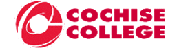 Cochise County Community College District