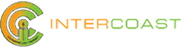 InterCoast Colleges-Santa Ana