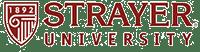 Strayer University-West Virginia