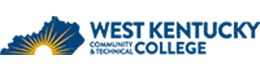 West Kentucky Community and Technical College